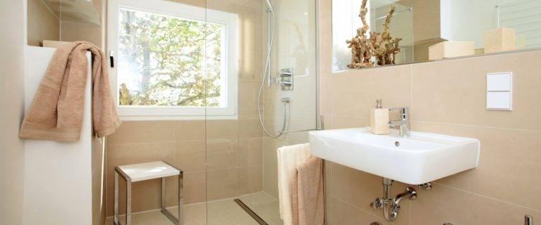 Shower Room Maidstone